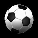 Okresné finále v malom futbale ml. žiakov - Školský pohár SFZ