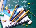 Úspešní riešitelia okresného kola Matematickej olympiády